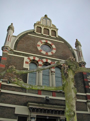 Deventer-Synagoge (2)